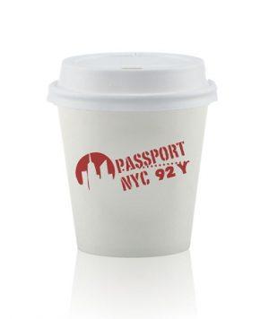 Custom 10oz Paper Cup