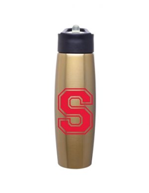 25 oz H2GO Orbit Waterbottle