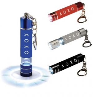 LED Torch/Key Light/Mini Lantern