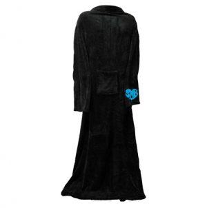 Micro Plush Hugme Blanket