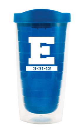 16oz. Orbit Tumbler