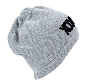 Borea Knit Beanie