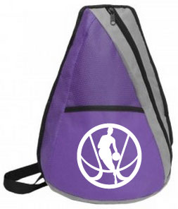 Poly Pro Sling Bag