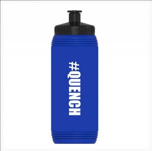 WB16 The Sport Pint - 16oz Water Bottle