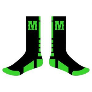 Value Custom Elite Sock