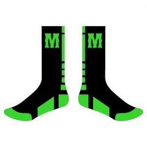 Value Custom Elite Sock