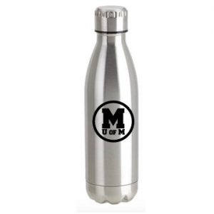 17oz Swell Bottle - Vacuum Insulated Stainless Steel Bottle