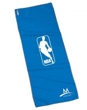 Mission XL EnduraCool Towel