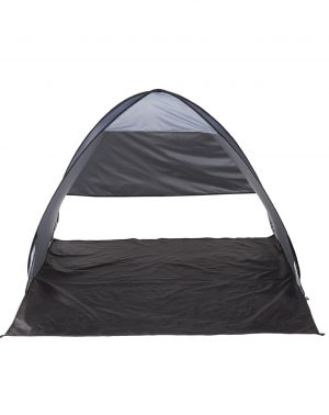 Pop Up Beach Tent