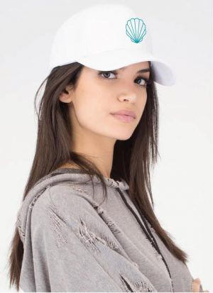 Flash Sale Baseball Cap
