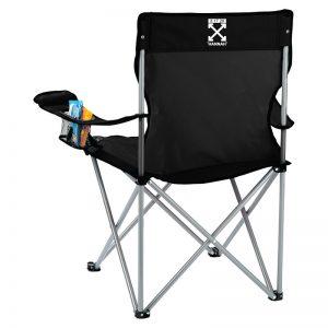 custom-captain-chair