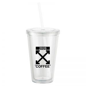 cup-tumbler