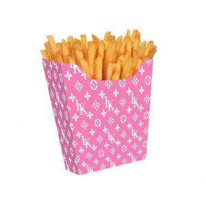 fry-box
