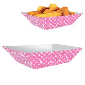 large-food-trays